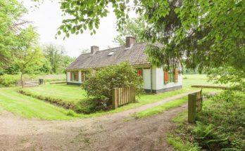 Landgoed Pijnenburg De Beuk - NL-419