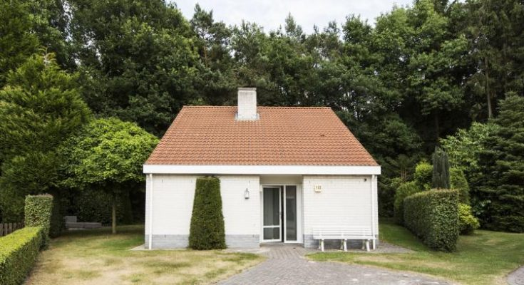 Resort Arcen 2 - NL-4194