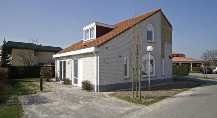 Resort Arcen 4 - NL-4195