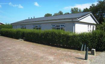 Recreatiepark Klaverweide 2 - NL-436