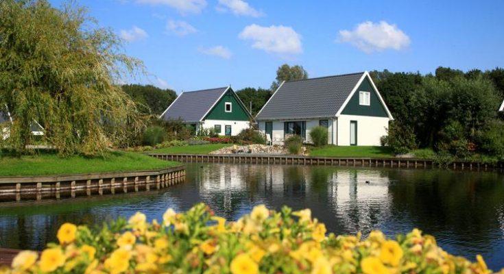 Hunzepark 2 - NL-4443