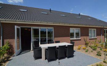 De Eik - NL-4558