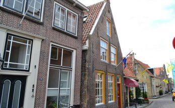 VOC-Huys - NL-4590