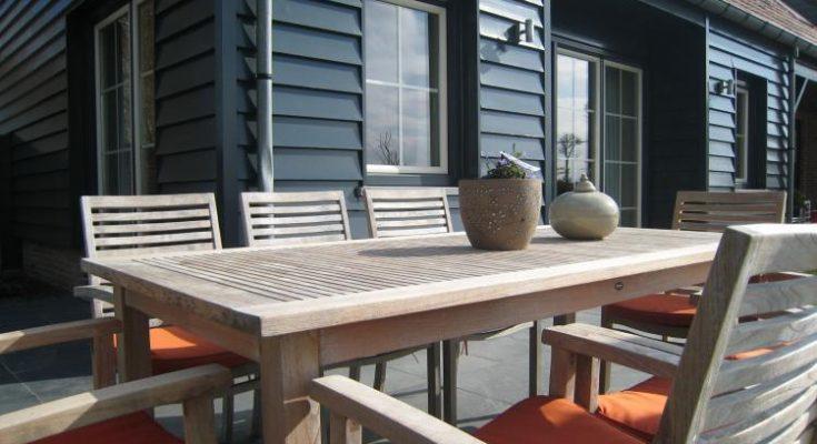 Hof 't Suytsant - NL-480