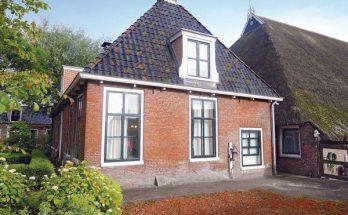 Paesens - NL-4893