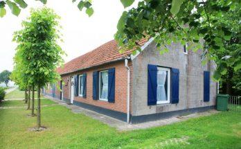 Bi-j Moppe Door - NL-4901