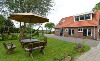 't Kokhuus - NL-4985