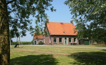 De Biezenpolder - NL-502
