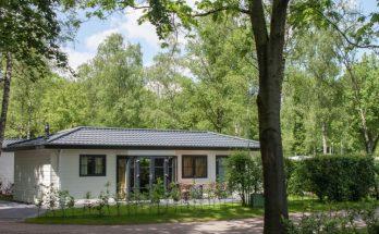 Residence de Eese 11 - NL-5031