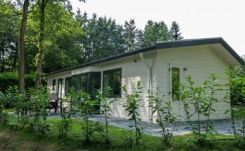 Residence de Eese 12 - NL-5032