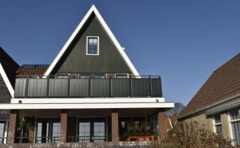 Waddenzee - NL-5136