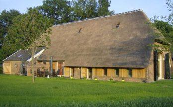 Broodkast - NL-5159