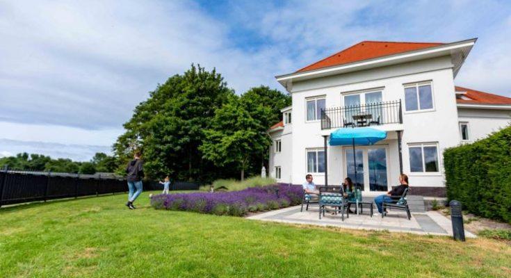 Noordwijkse Duinen 7 - NL-5258