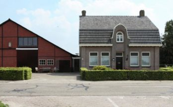 De Maaijen - NL-536