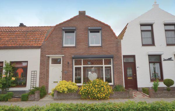 Breskens - NL-5422