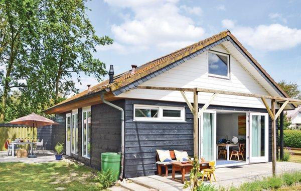 Julianadorp - NL-5456