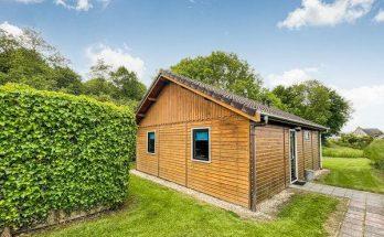 Waddenzee - NL-5472