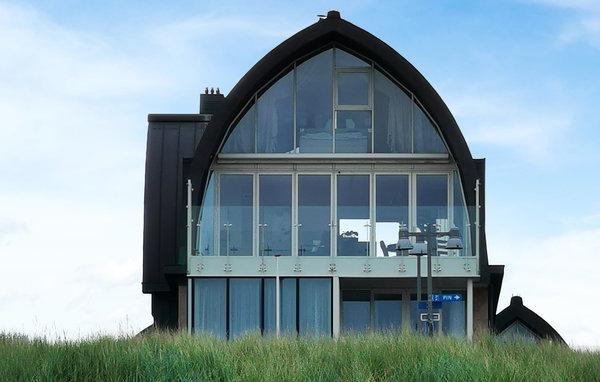 Appartement Crab - NL-5633