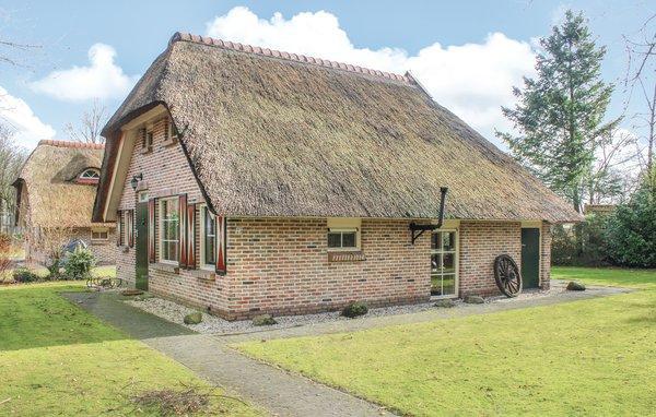 De Haan - NL-5639