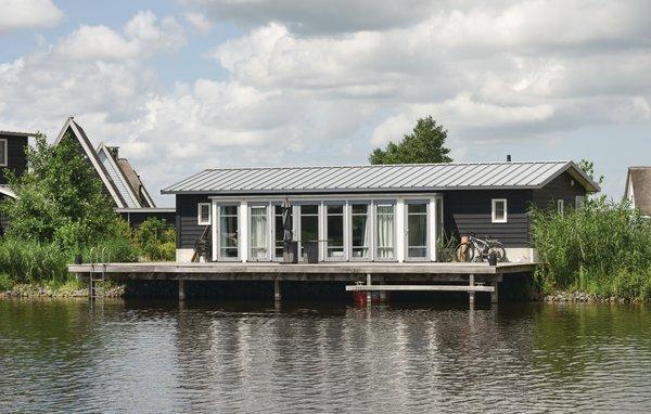 Bodelaeke-Rietwoning - NL-5645