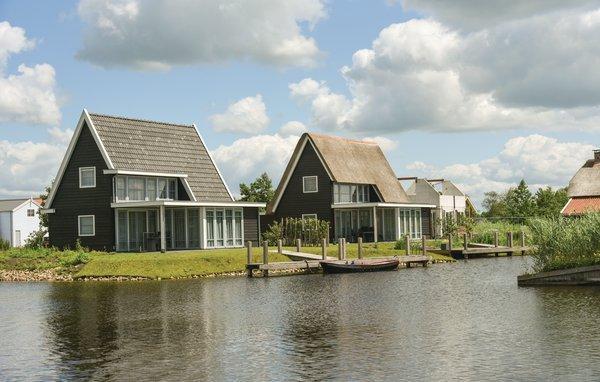 Bodelaeke-Wiedenwoning - NL-5648