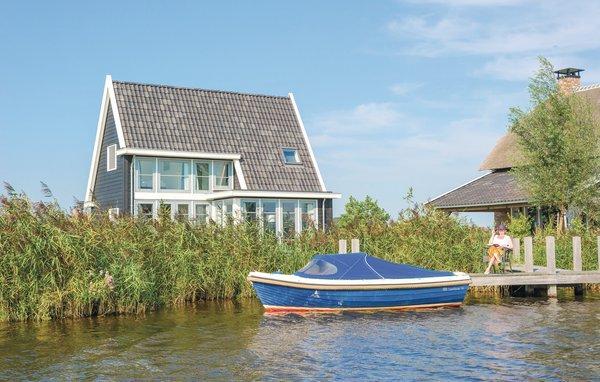 Bodelaeke-Wieden 4p. - NL-5664