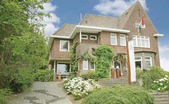 Villa Aurora - NL-5695