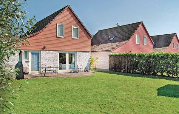 Wemeldinge - NL-5702