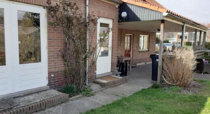 Huize Elja - NL-5902
