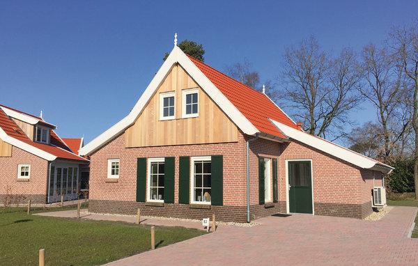 Buitengoed Het Lageveld - 83 - NL-5957