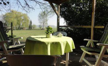 Houck - NL-5991