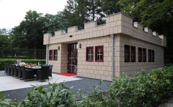 Residence de Eese 13 - NL-6049