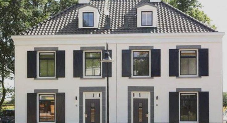 Resort Maastricht 3 - NL-6081