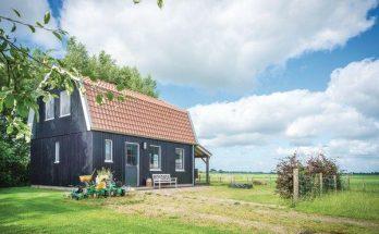 Farm Stay - NL-6117