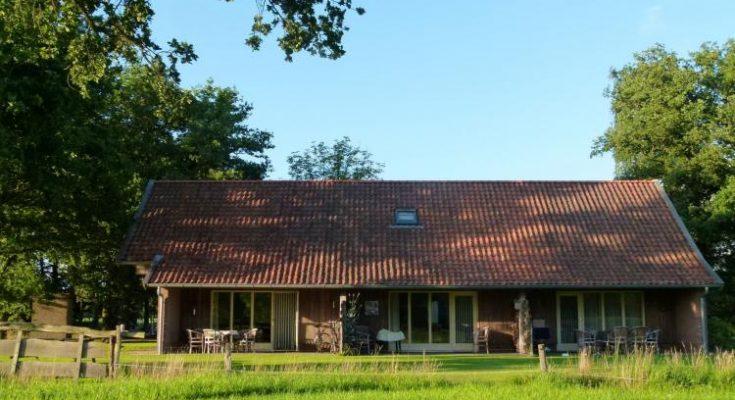 Twentepad - NL-6191