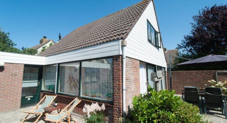 Patchwork - NL-6295