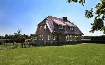't Achterhoes - NL-63