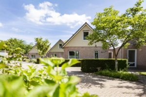 De Riethorst 1 - NL-634