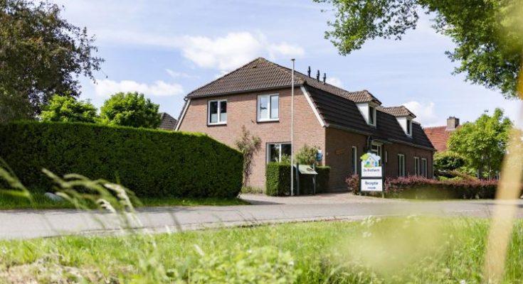 De Riethorst 2 - NL-635