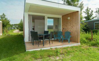 Vakantiepark Strand 49 4 - NL-6360