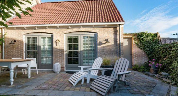Casa Duo - NL-6380