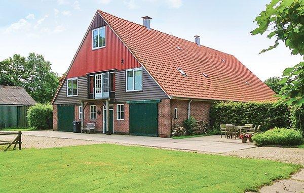 Vrij-uitzicht - NL-6398