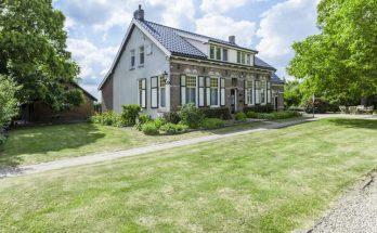 Bronzigt - NL-6415