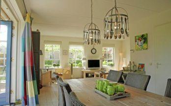 Villa Jean - NL-6451