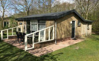 Goed Idee - NL-6538