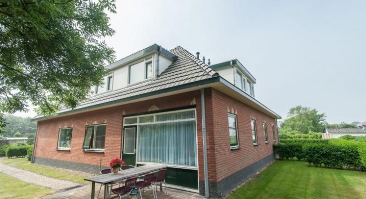 Wielewaal - NL-6558