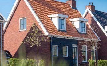 Zeeuwse Pracht Kindervilla - NL-6686