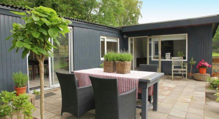 In de Weide - NL-6698