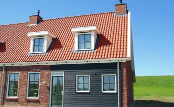 Charming Beveland - NL-6731