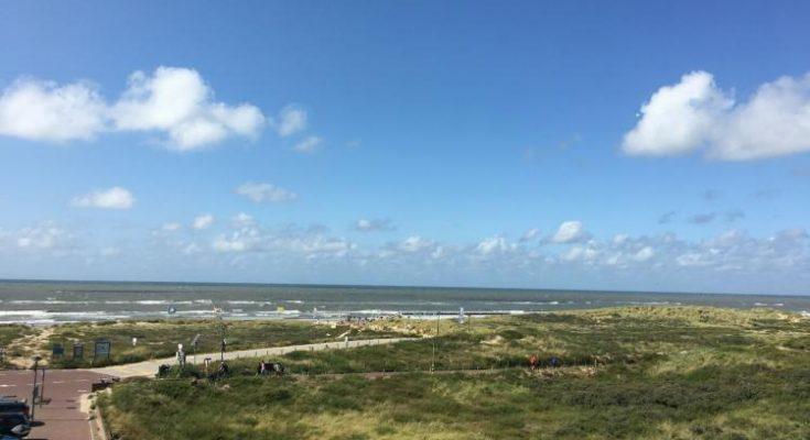 @ the Lighthouse - NL-6745